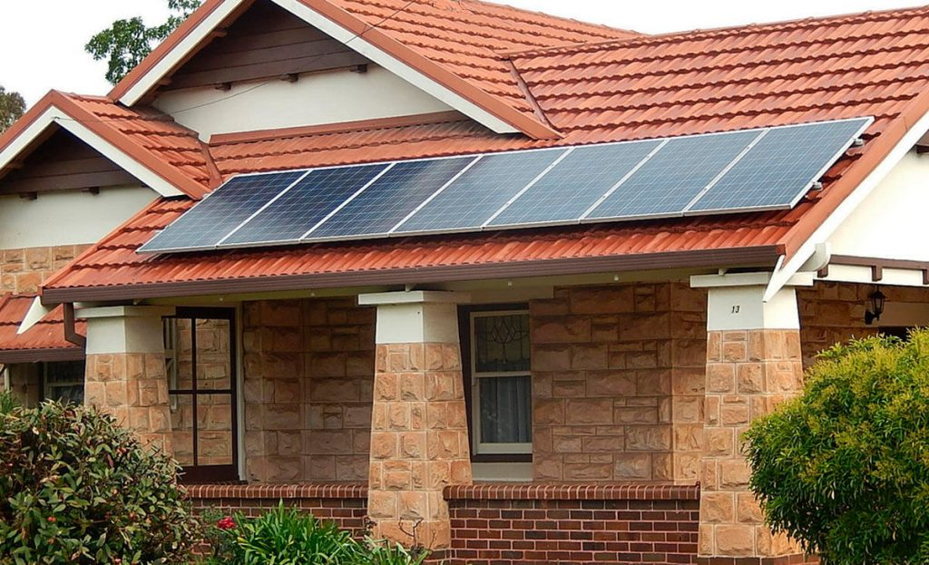 7-dicas-simples-para-economizar-energia-no-verao-3