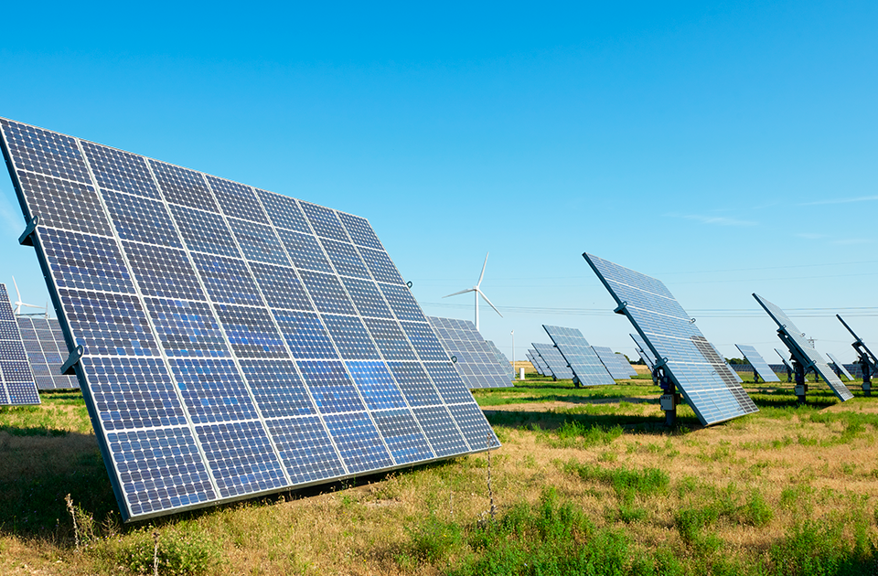energia-solar-sem-fronteiras-populacoes-isoladas-do-amazonas-agora-tem-internet