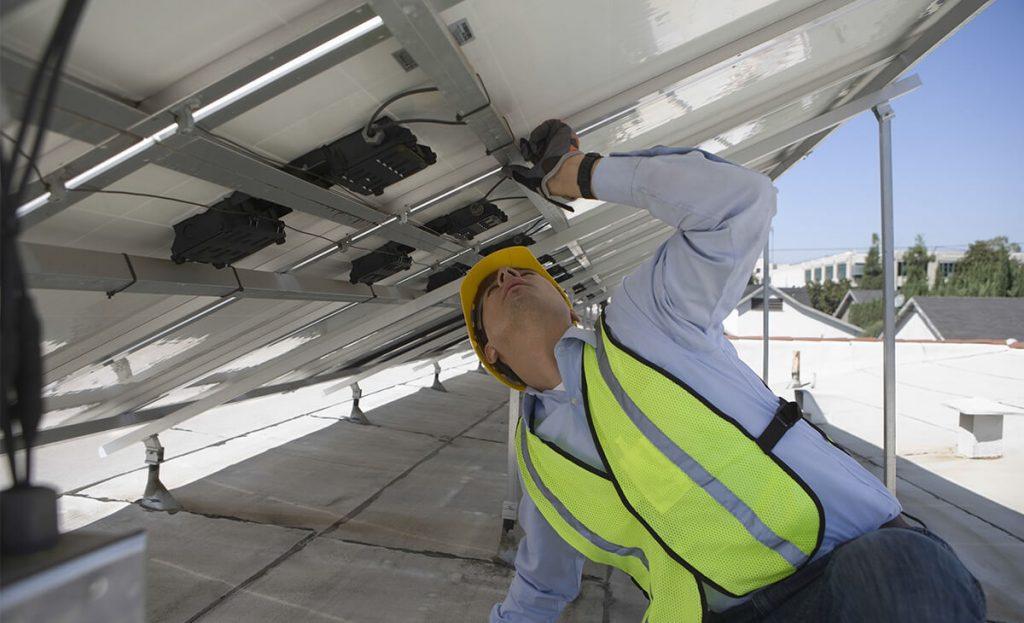 quais-cuidados-preciso-ter-na-manutenção-do-meu sistema-fotovoltaico-1