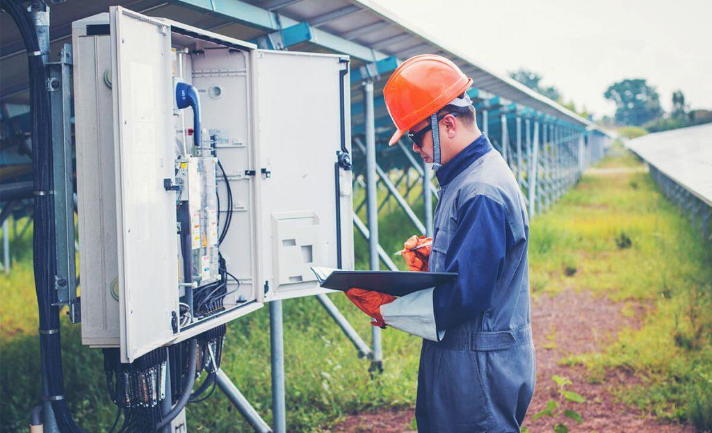 quais-cuidados-preciso-ter-na-manutenção-do-meu sistema-fotovoltaico-2