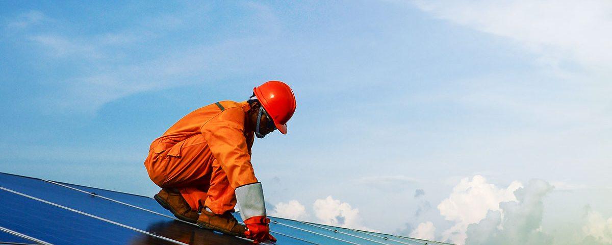 saiba-como-e-feita-a-instalacao-da-energia-solar-em-5-passos