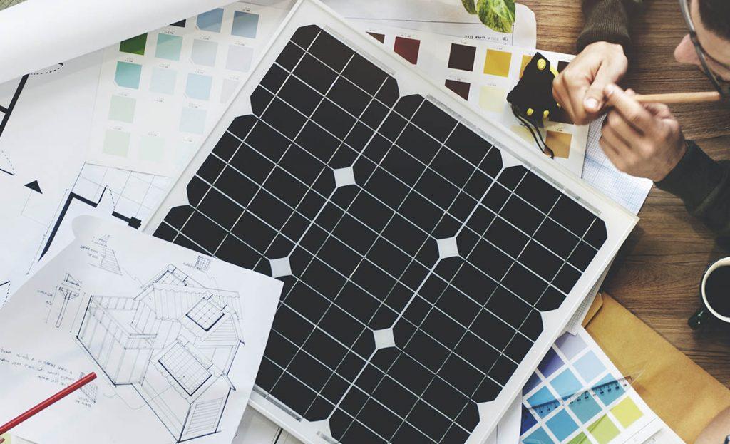 saiba-como-e-feita-a-instalacao-da-energia-solar-em-5-passos2