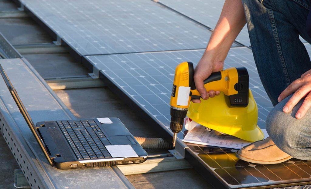 saiba-como-e-feita-a-instalacao-da-energia-solar-em-5-passos3