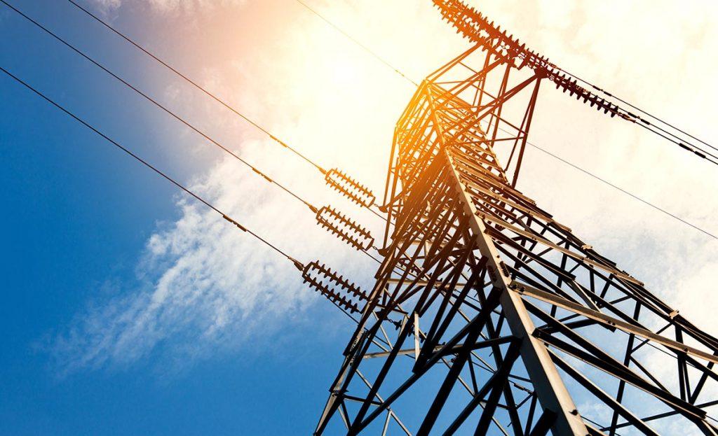 entenda-como-funciona-a-regulamentacao-da-microgeracao-de-energia2