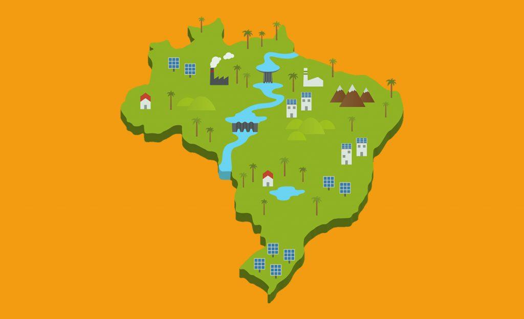 panorama-sobre-mercado-fotovoltaico2