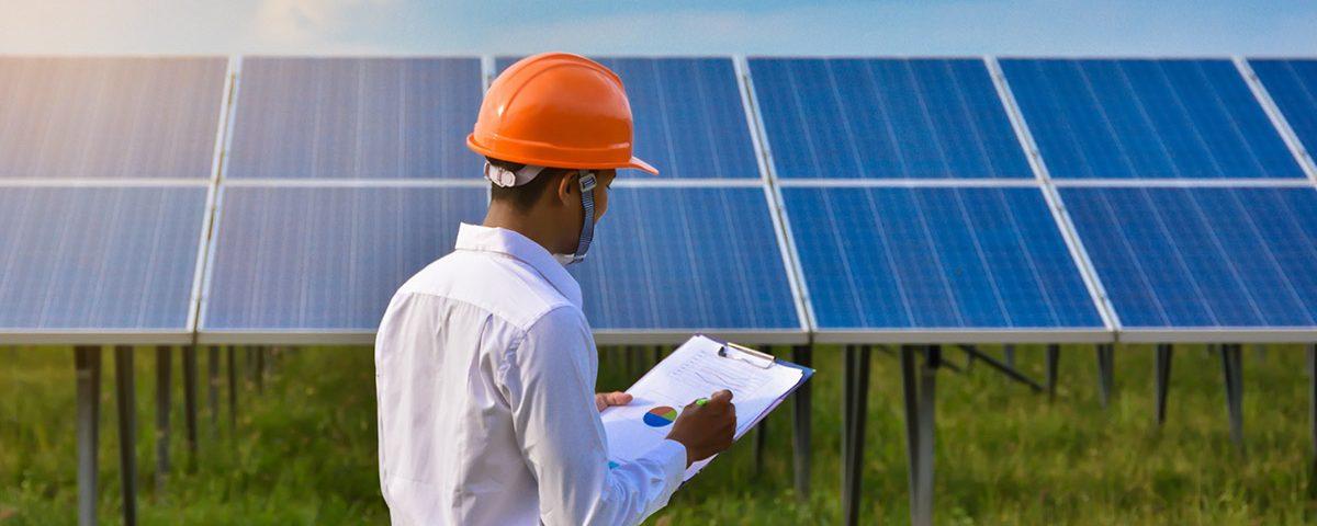 investir em energia solar fotovoltaica