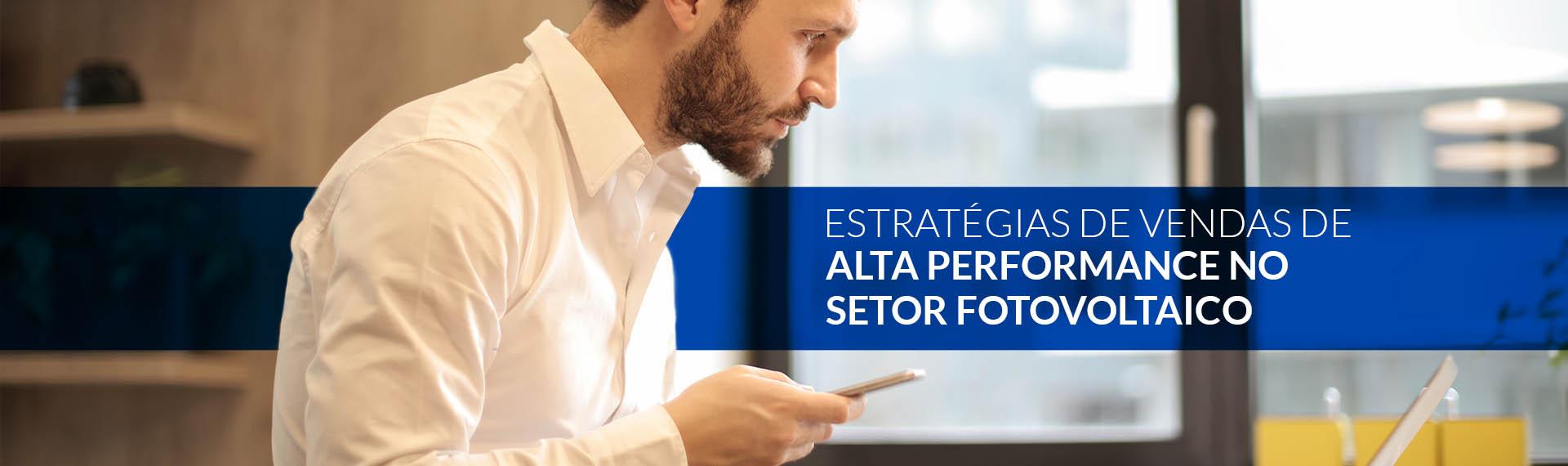 curso_estrateiga_de_vendas